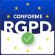 conforme-rgpd